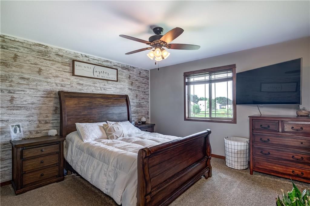4480 115th Street Property Photo 15
