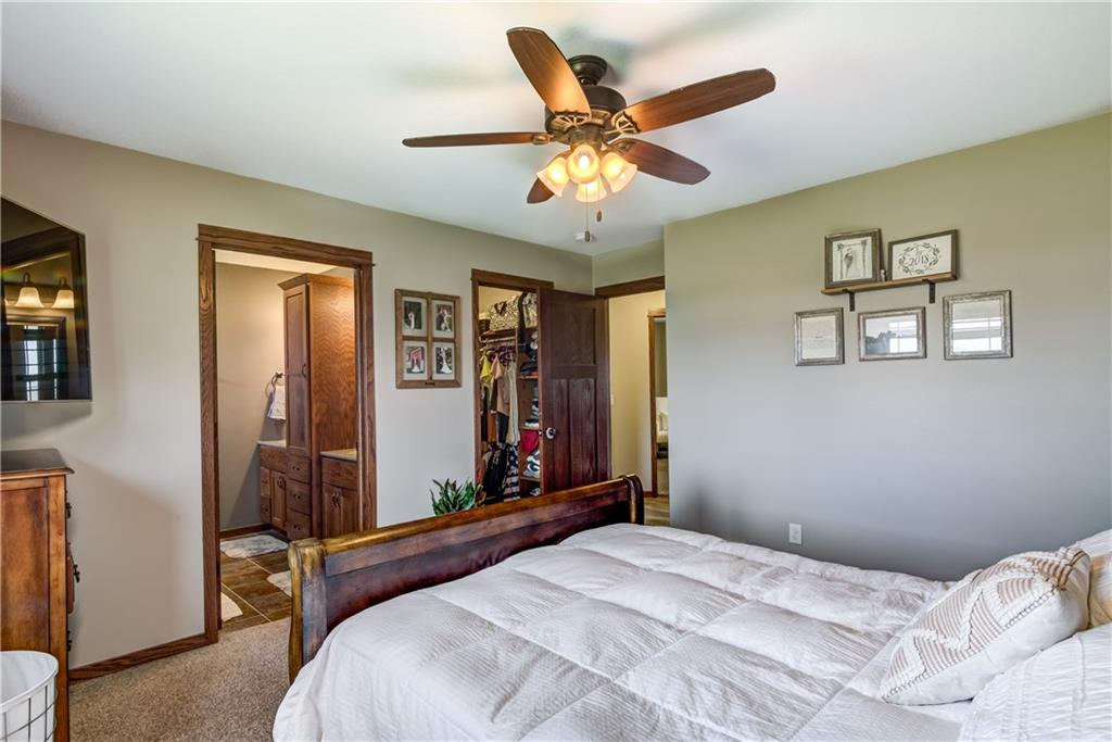 4480 115th Street Property Photo 16