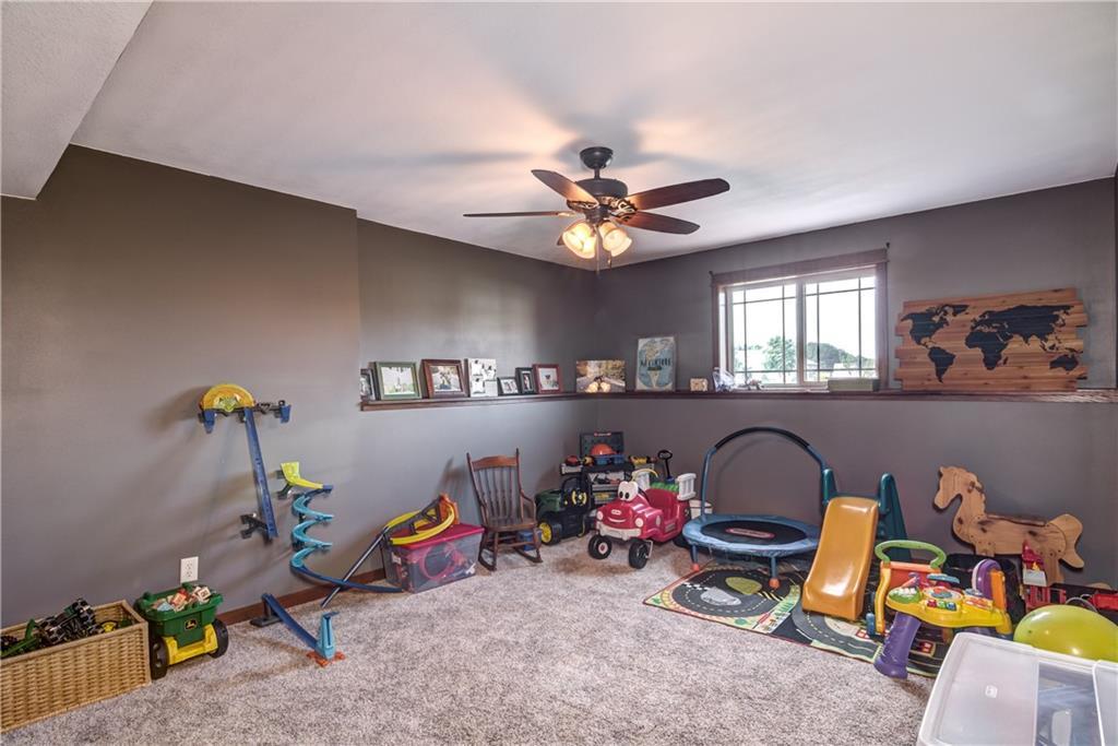 4480 115th Street Property Photo 20