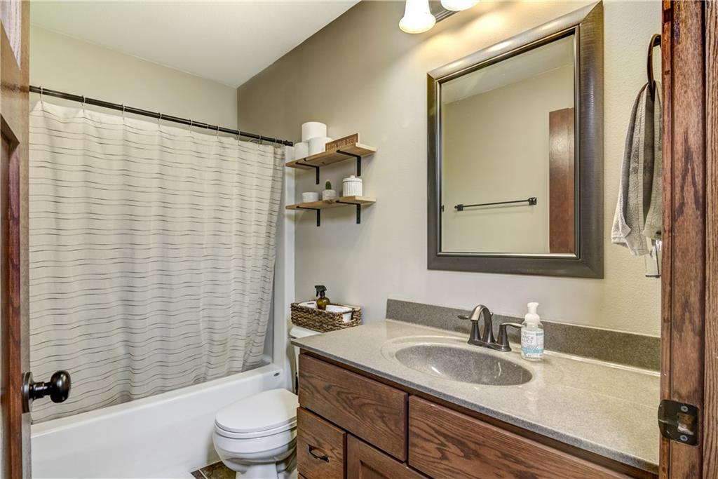 4480 115th Street Property Photo 21