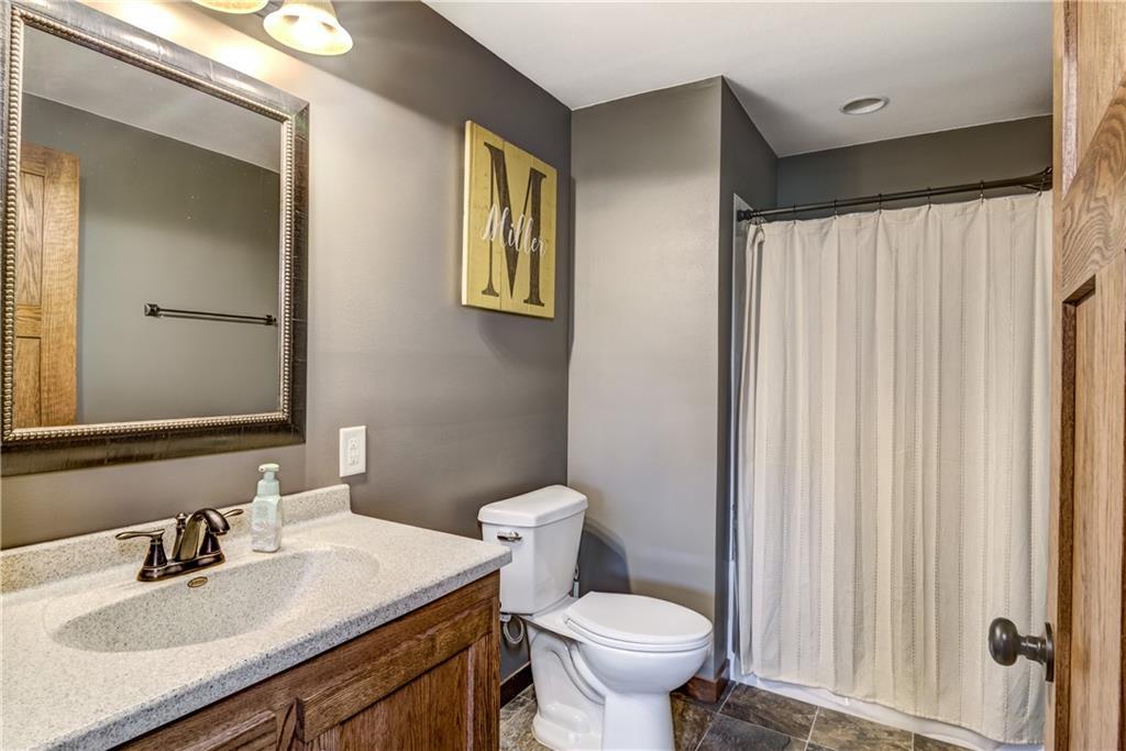 4480 115th Street Property Photo 22