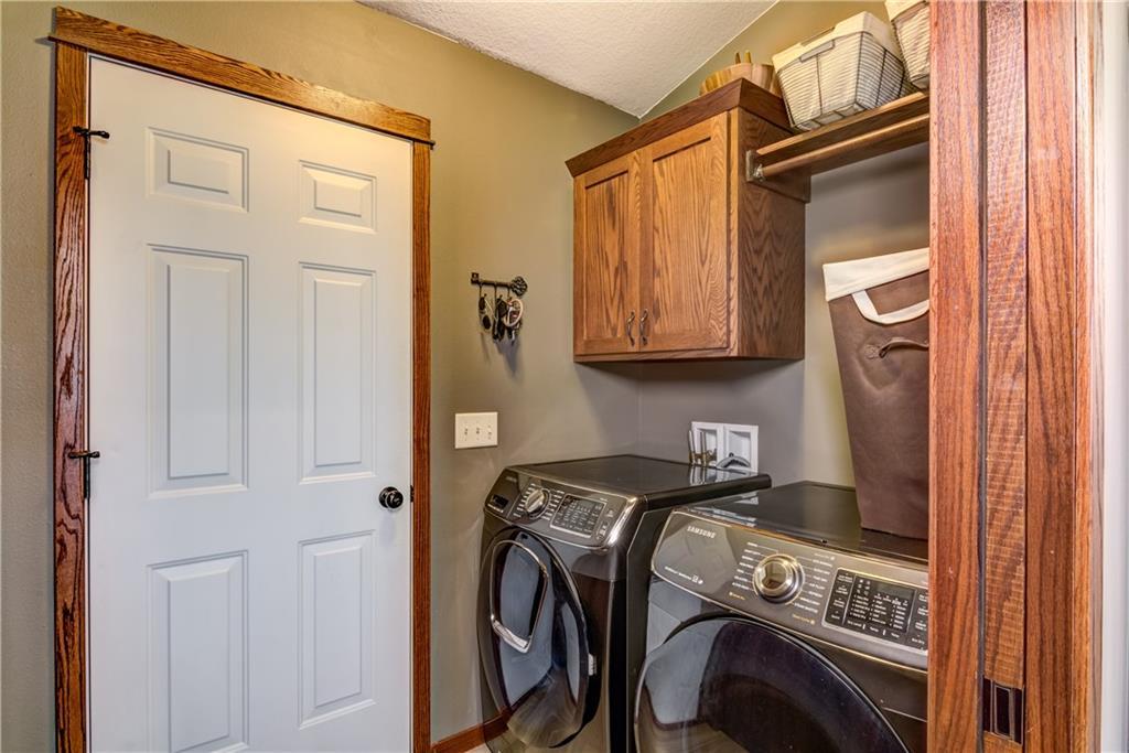 4480 115th Street Property Photo 23