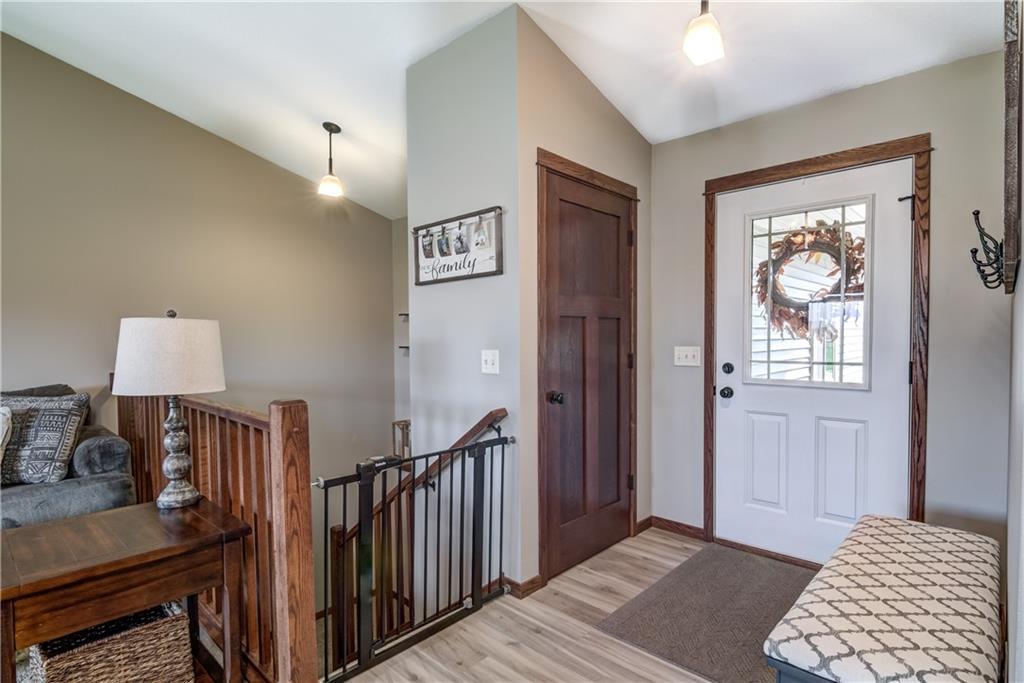 4480 115th Street Property Photo 24