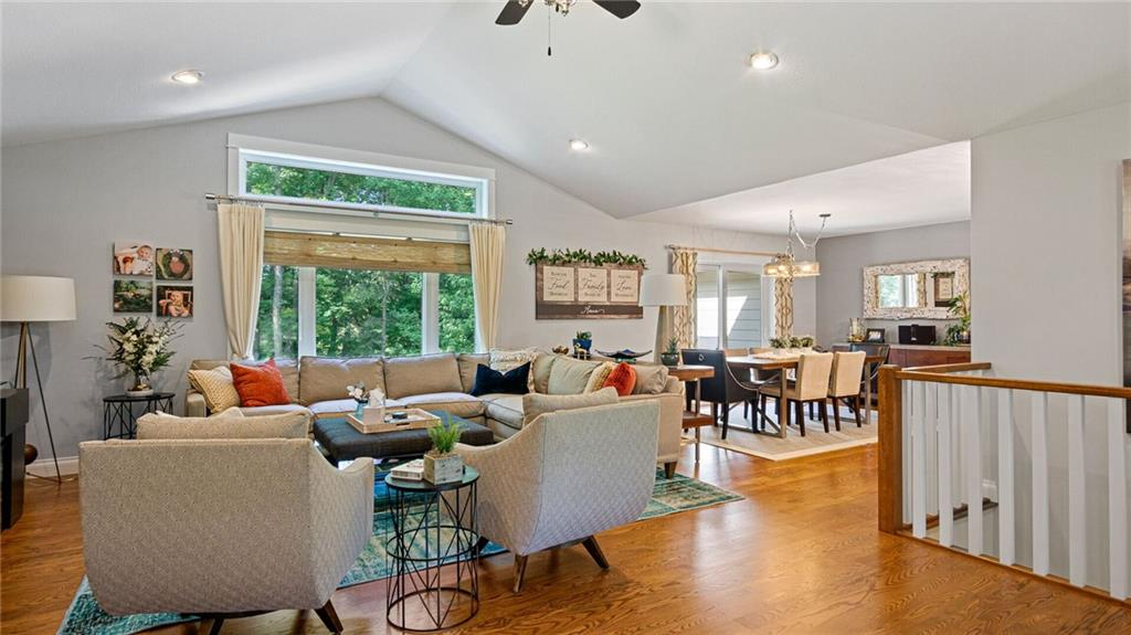 N4845 430th Street Property Photo 13