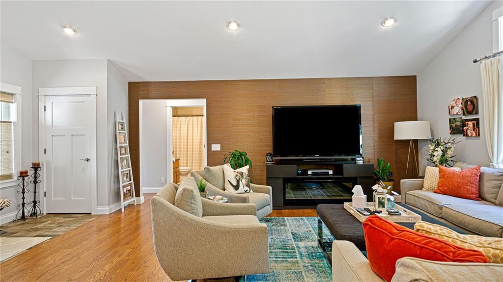 N4845 430th Street Property Photo 15