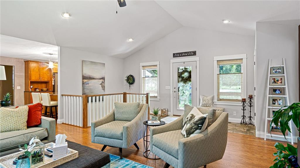 N4845 430th Street Property Photo 16
