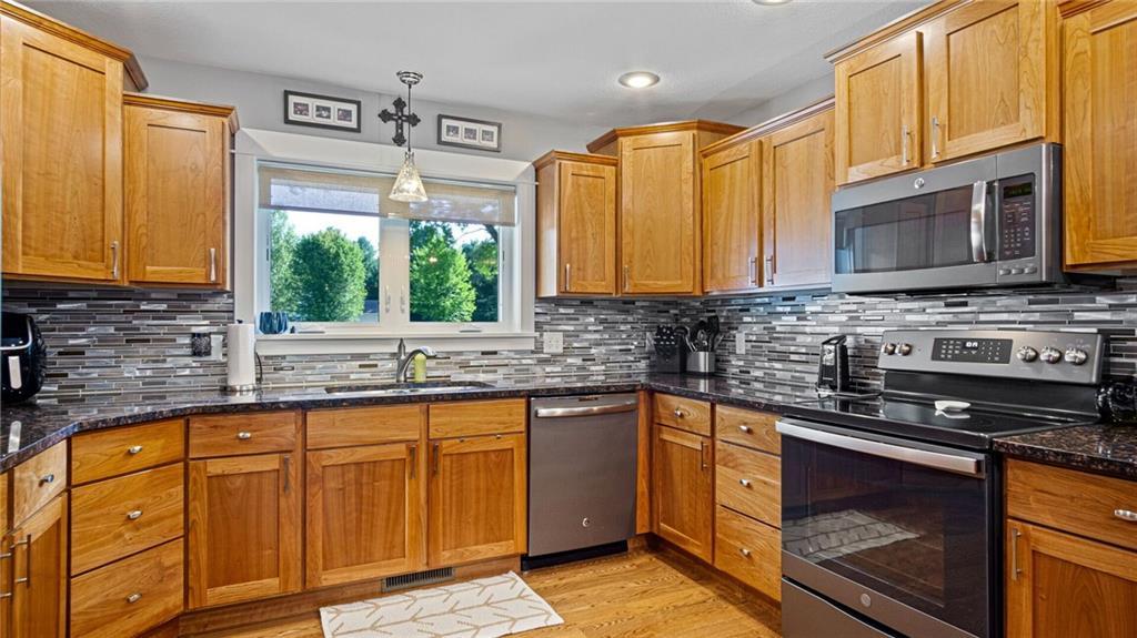 N4845 430th Street Property Photo 19