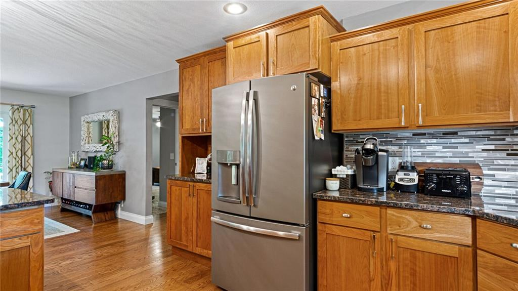 N4845 430th Street Property Photo 20