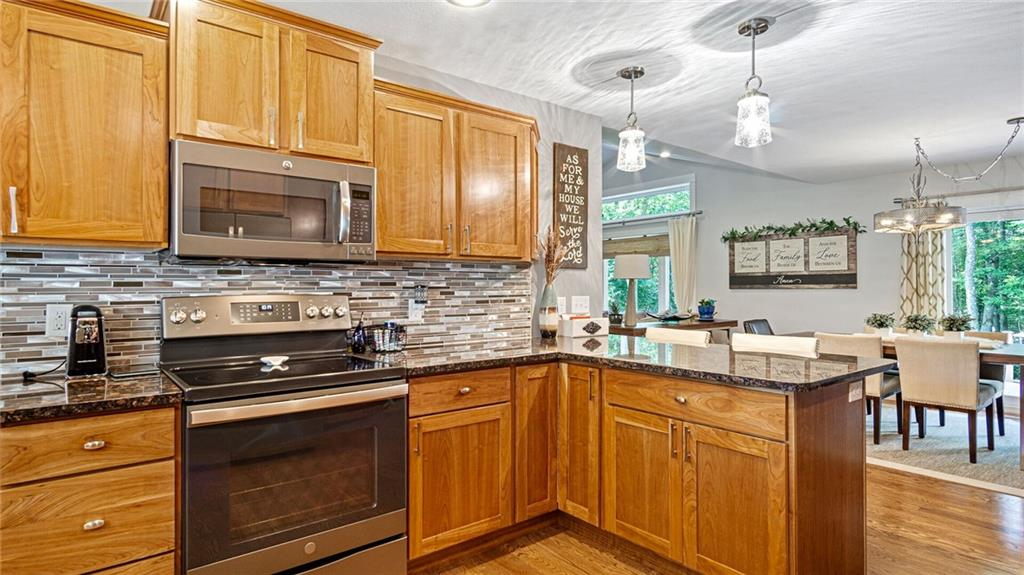 N4845 430th Street Property Photo 21
