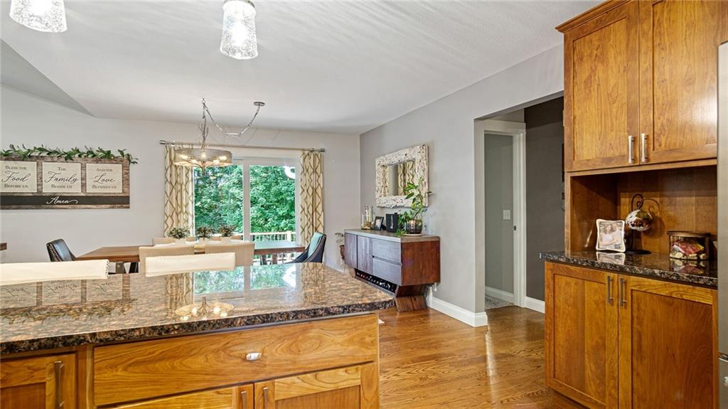 N4845 430th Street Property Photo 23