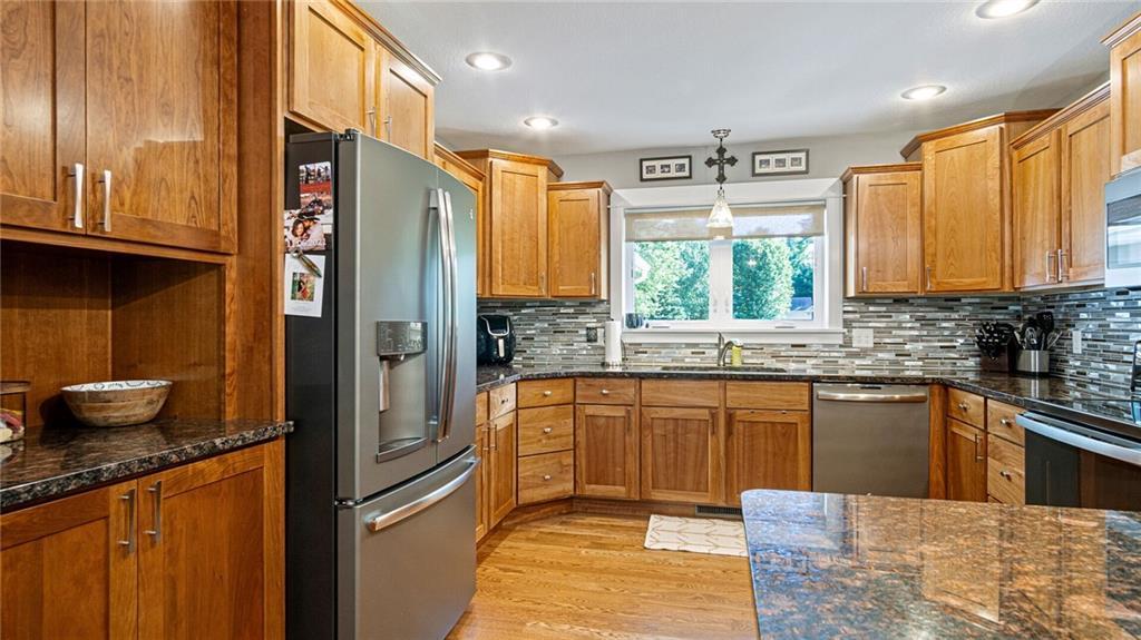 N4845 430th Street Property Photo 24