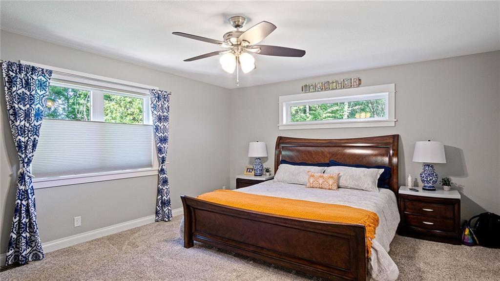 N4845 430th Street Property Photo 25