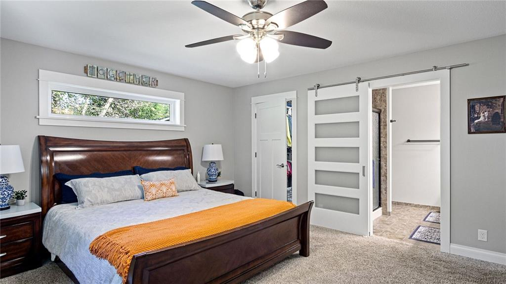 N4845 430th Street Property Photo 26