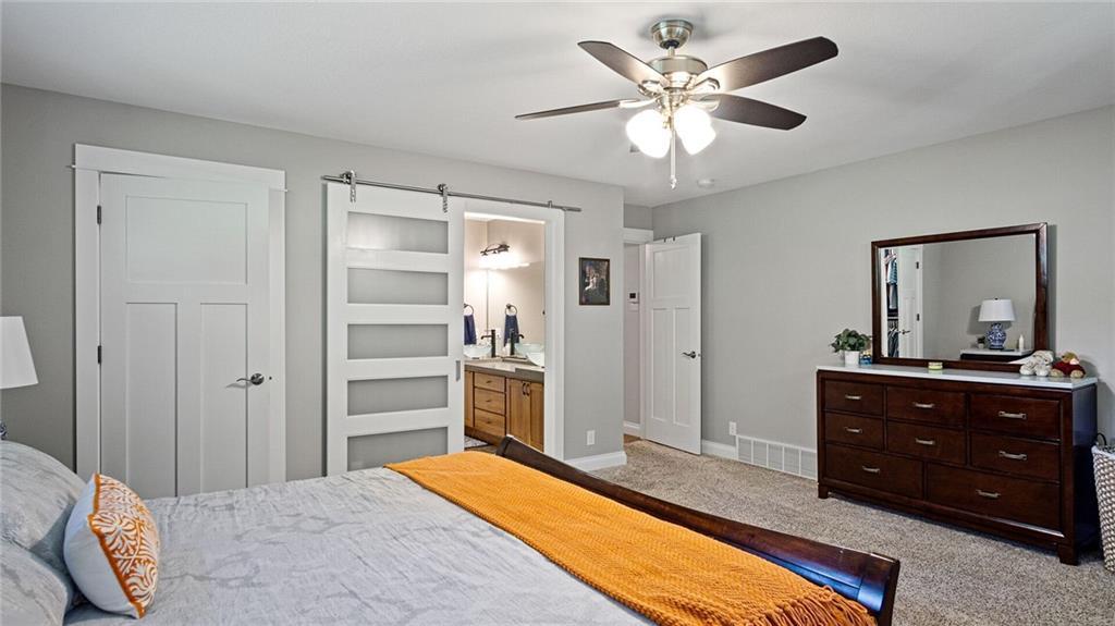 N4845 430th Street Property Photo 27