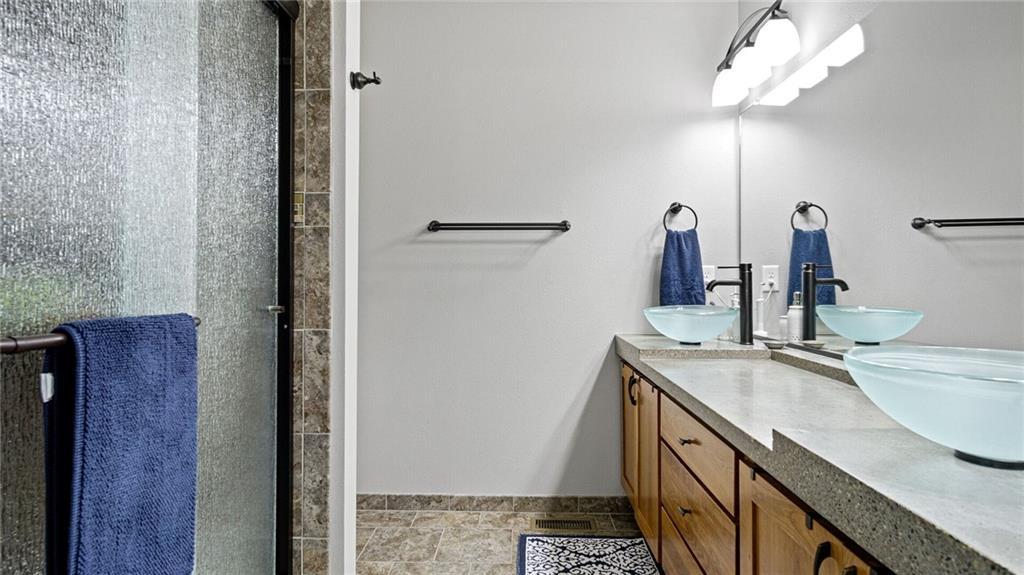 N4845 430th Street Property Photo 28