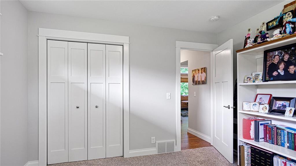 N4845 430th Street Property Photo 32