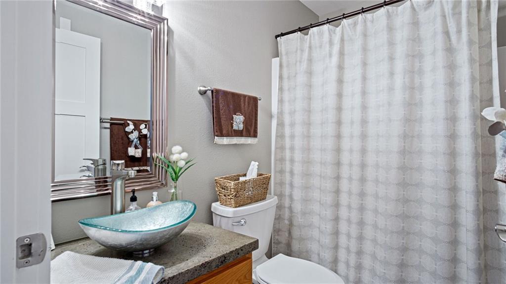 N4845 430th Street Property Photo 33