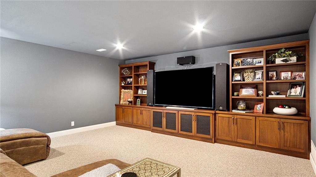 N4845 430th Street Property Photo 34