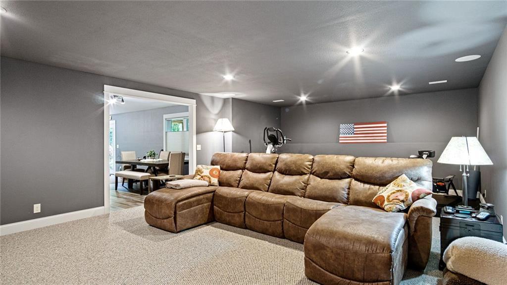 N4845 430th Street Property Photo 35