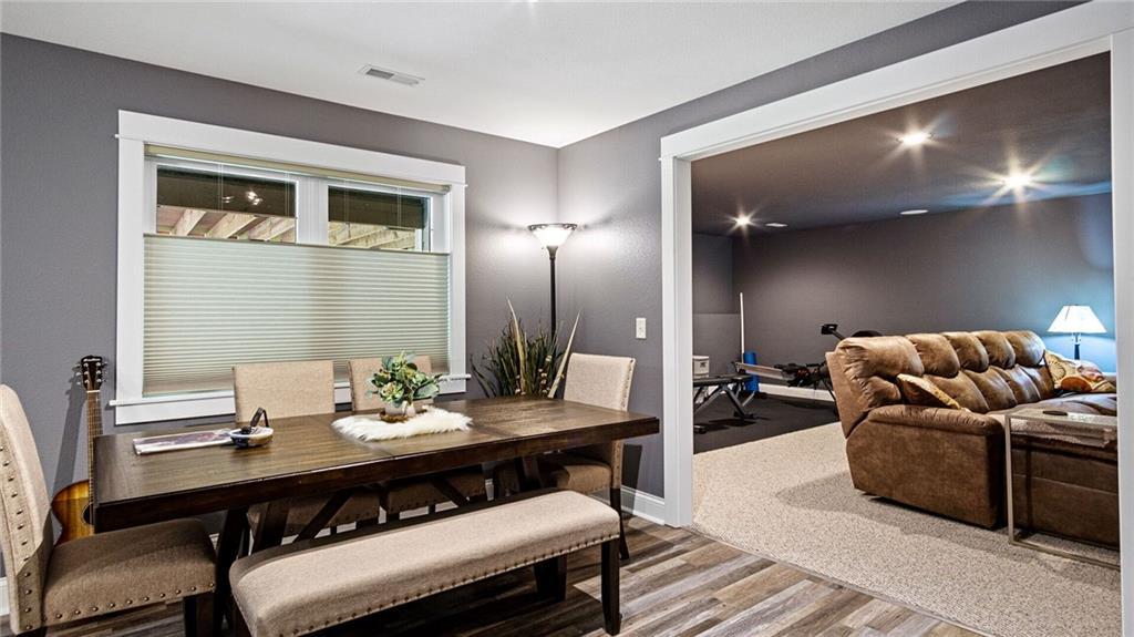 N4845 430th Street Property Photo 36