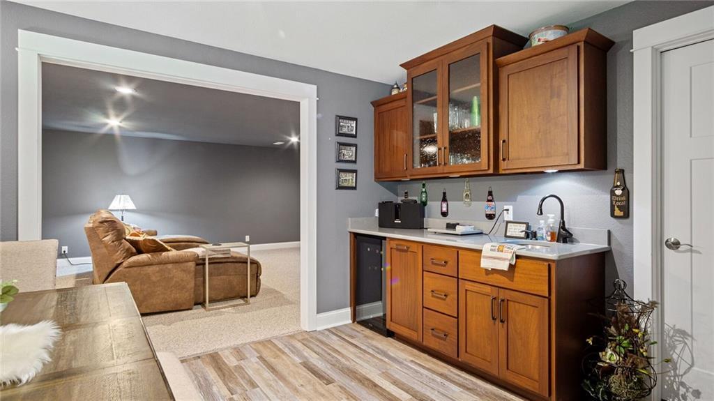 N4845 430th Street Property Photo 37