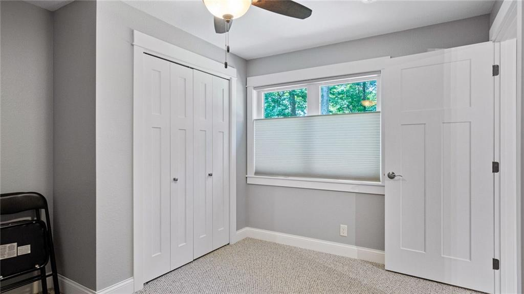 N4845 430th Street Property Photo 38
