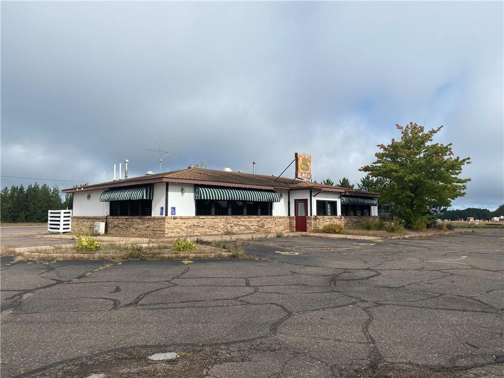 W5730 County Hwy E Property Photo