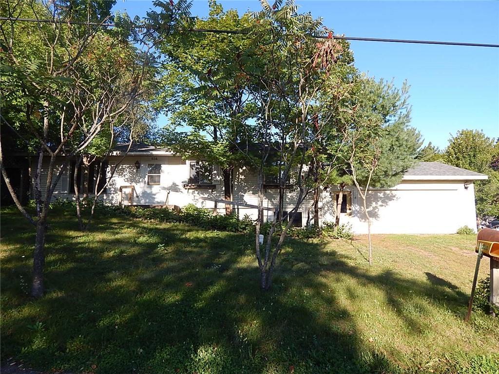 614 Prentice Street Property Photo 1