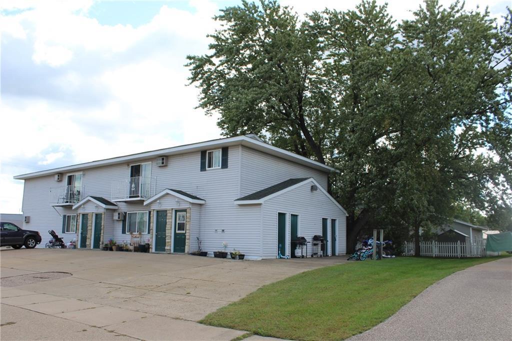 50669 Clark Street 1-4 Property Photo