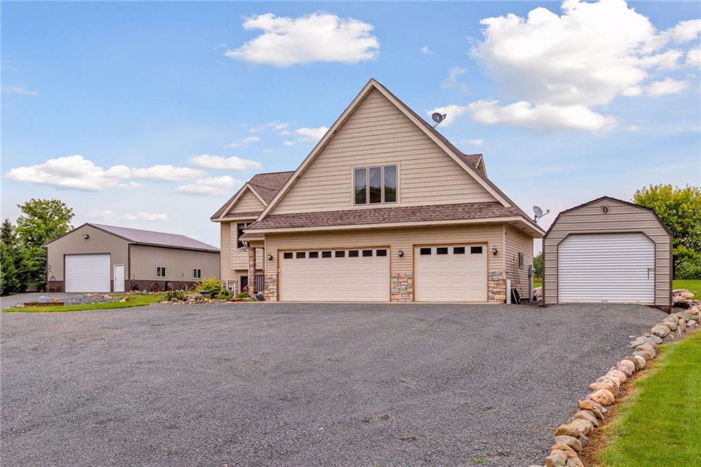 1238 208th Street Property Photo