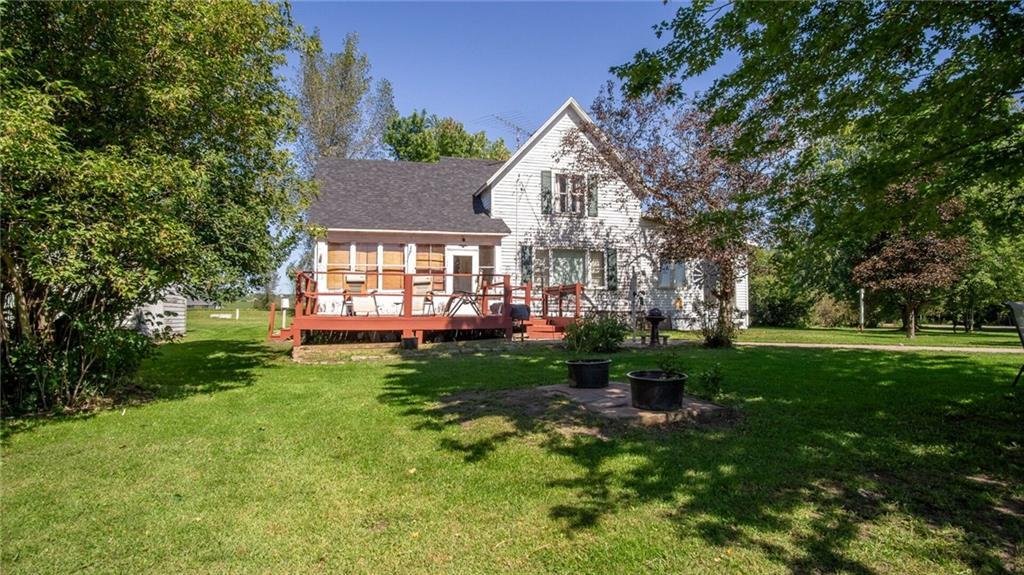 N6651 429th Street Property Photo 2