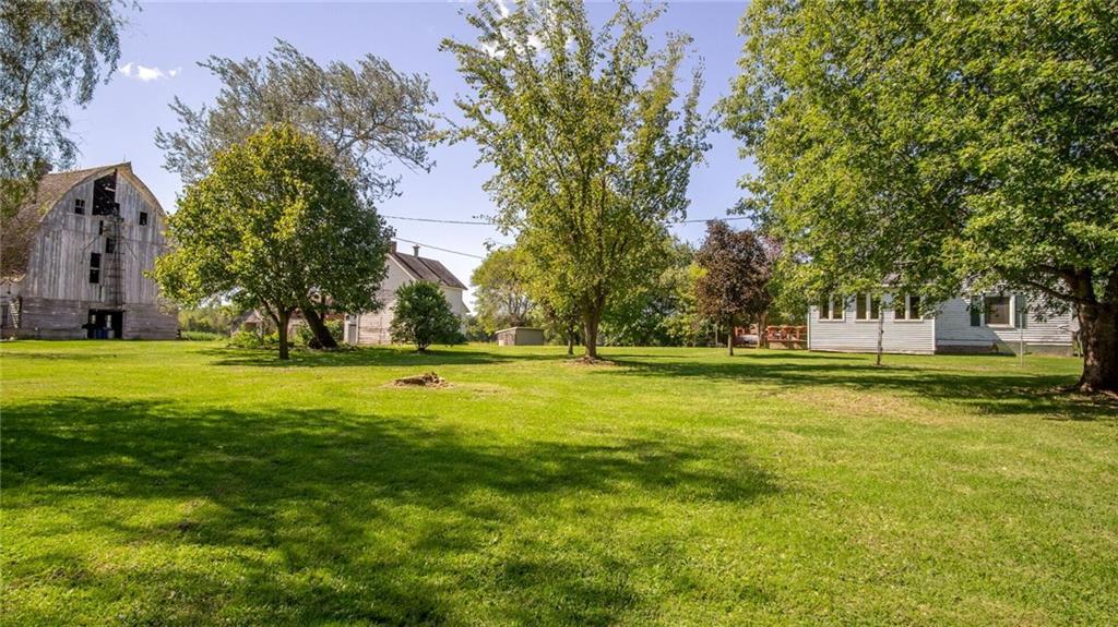 N6651 429th Street Property Photo 5