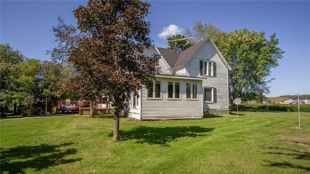 N6651 429th Street Property Photo 12