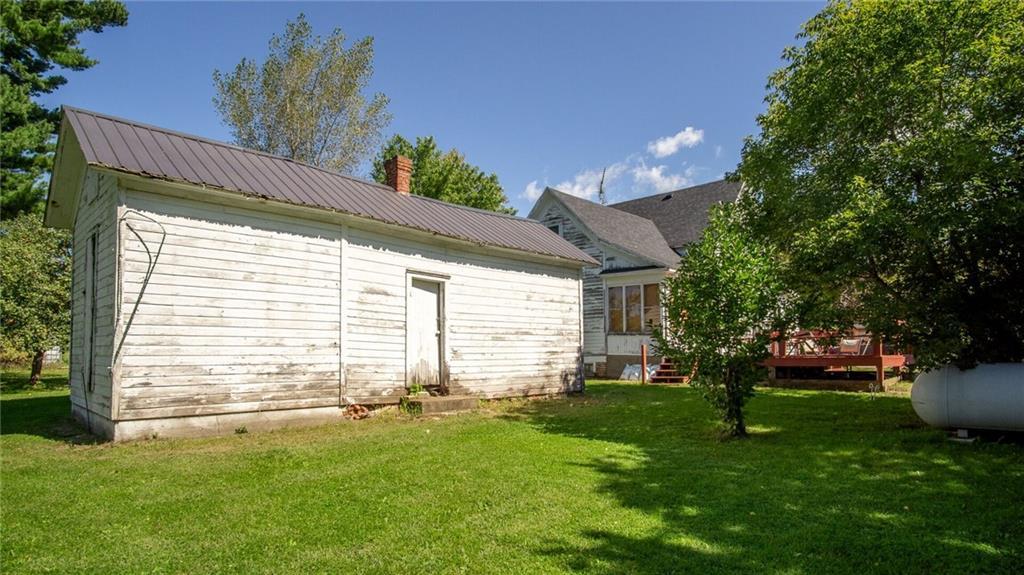 N6651 429th Street Property Photo 13