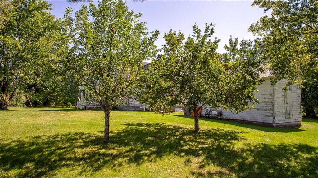 N6651 429th Street Property Photo 14