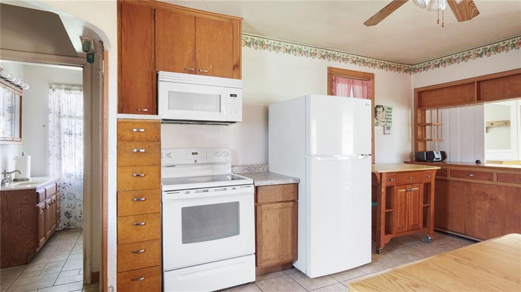 N6651 429th Street Property Photo 20