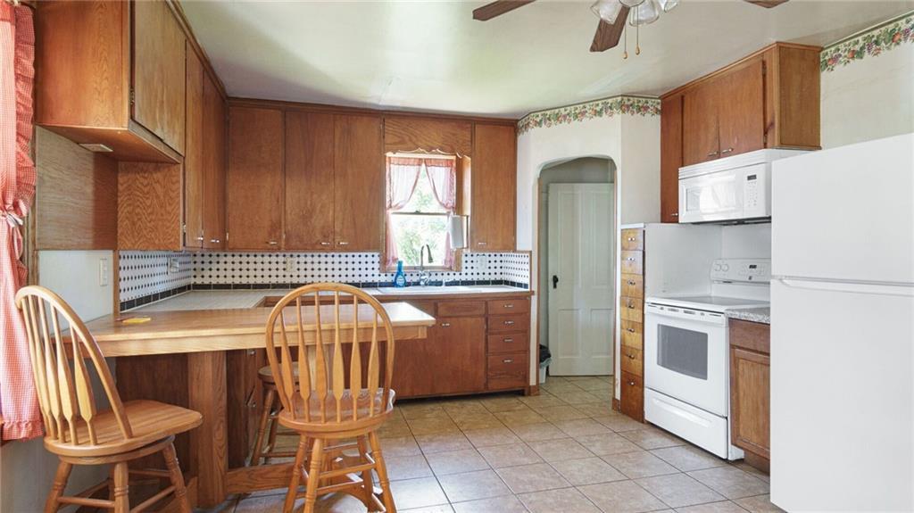 N6651 429th Street Property Photo 21