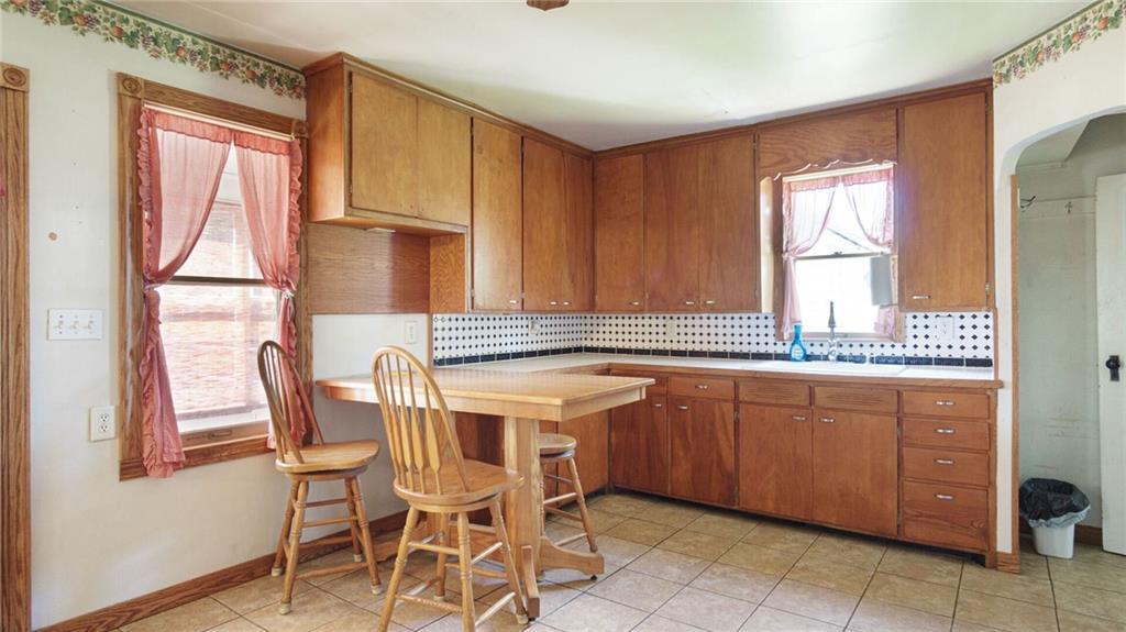N6651 429th Street Property Photo 22