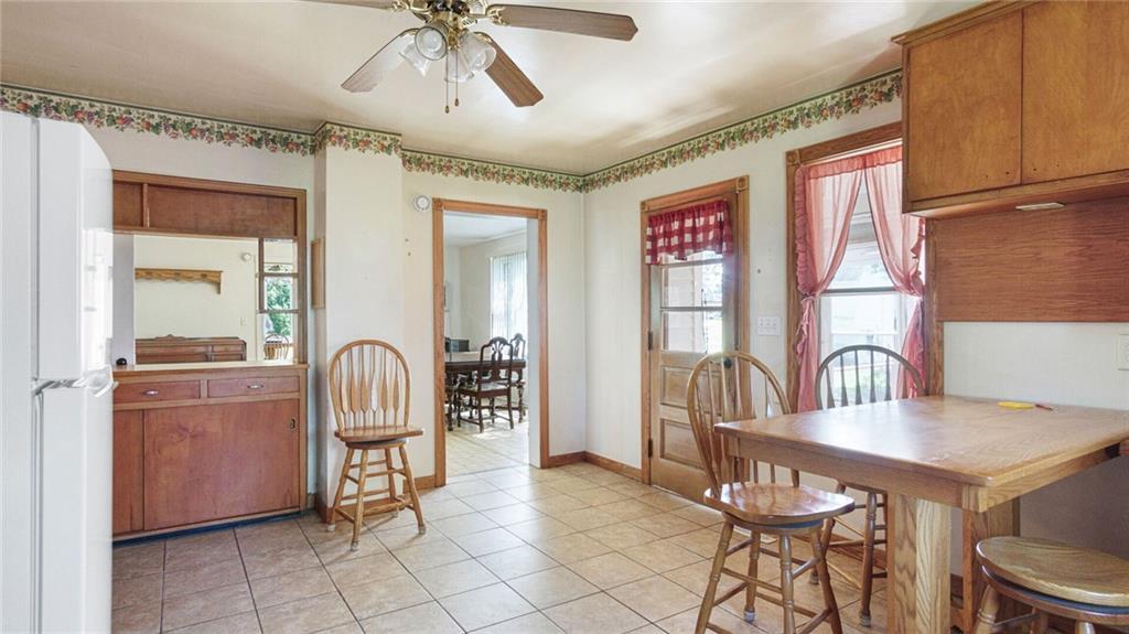 N6651 429th Street Property Photo 23
