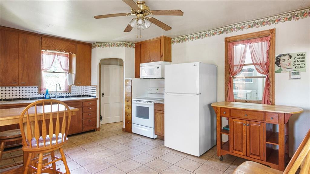 N6651 429th Street Property Photo 24