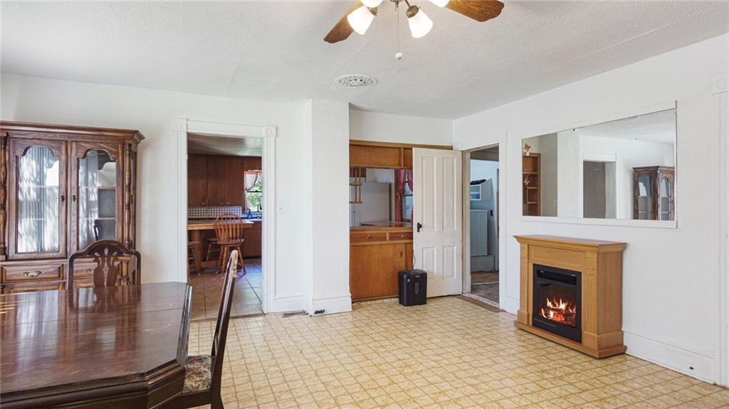 N6651 429th Street Property Photo 25