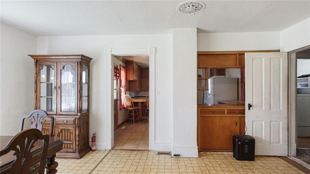 N6651 429th Street Property Photo 26