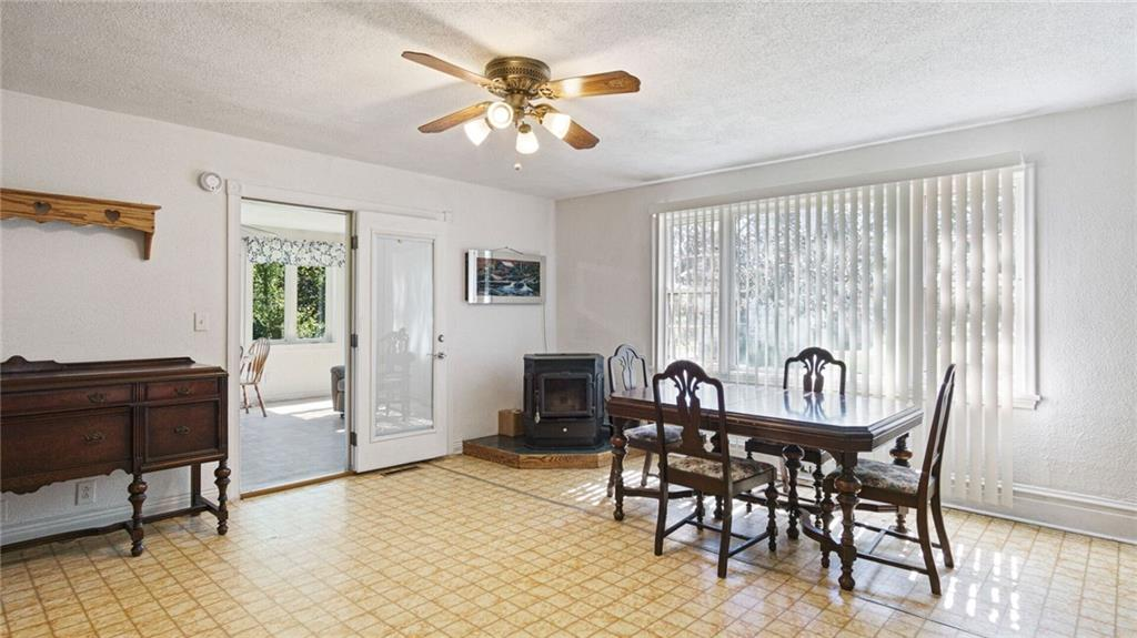 N6651 429th Street Property Photo 27