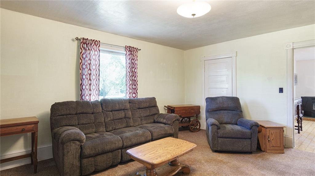 N6651 429th Street Property Photo 29