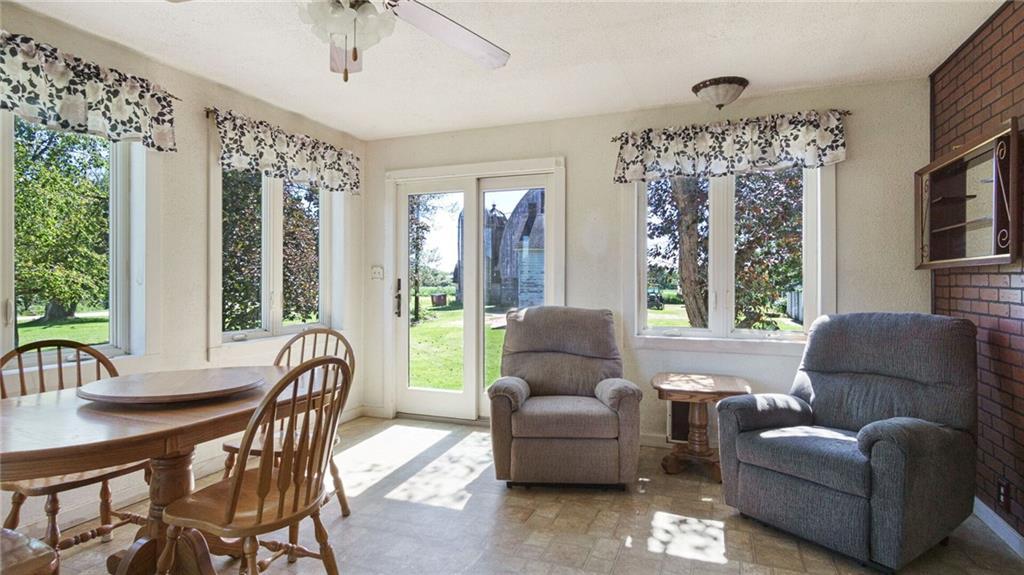 N6651 429th Street Property Photo 31