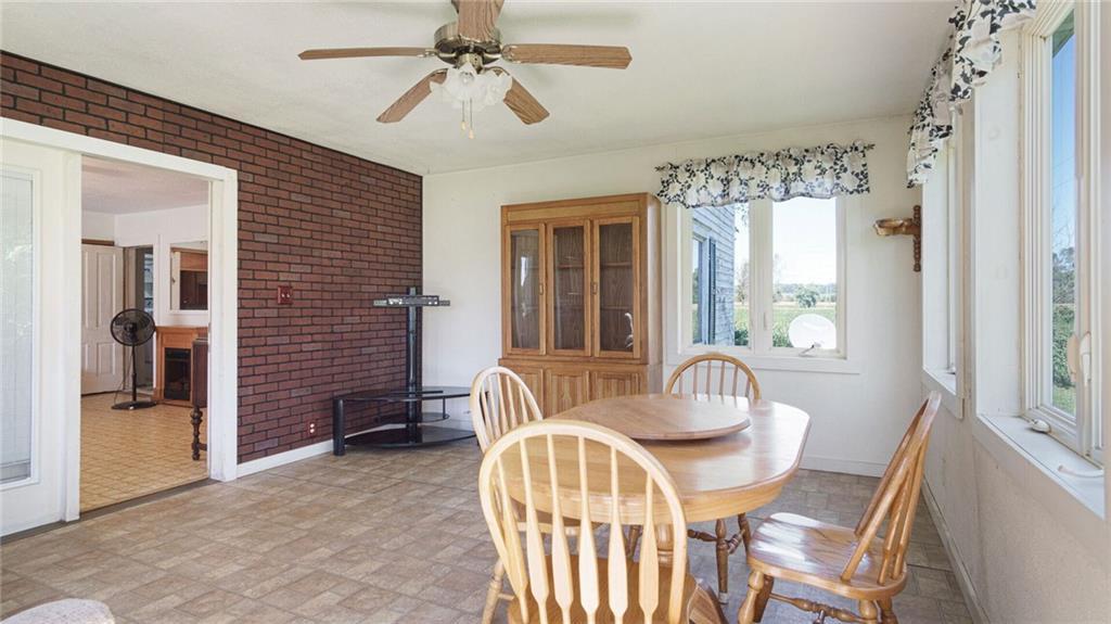 N6651 429th Street Property Photo 32