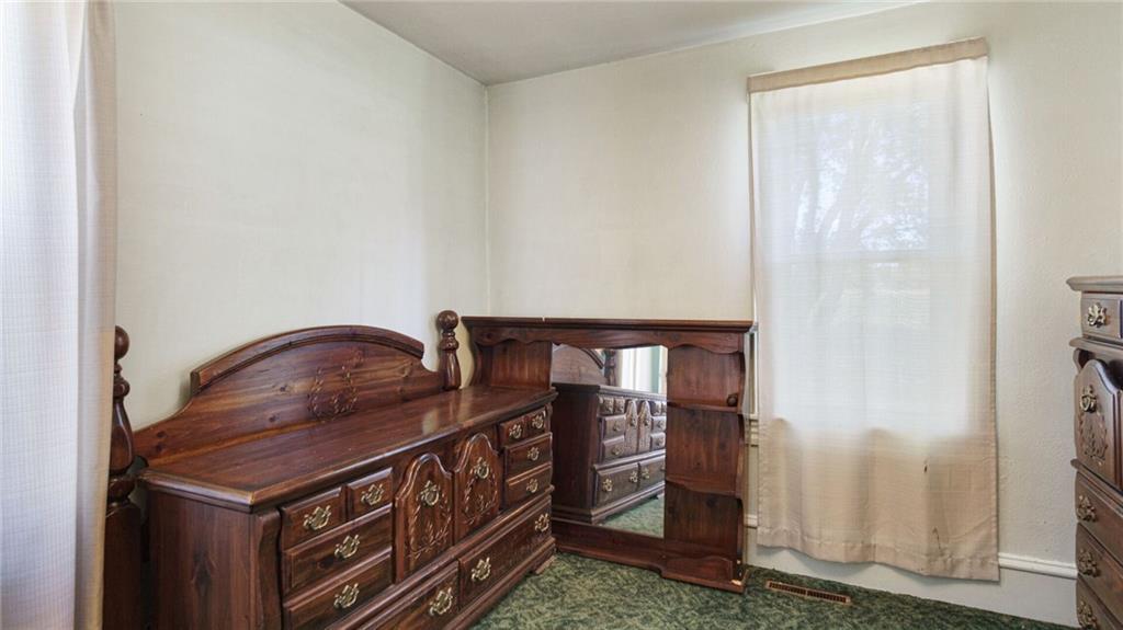 N6651 429th Street Property Photo 33