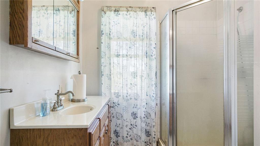 N6651 429th Street Property Photo 34