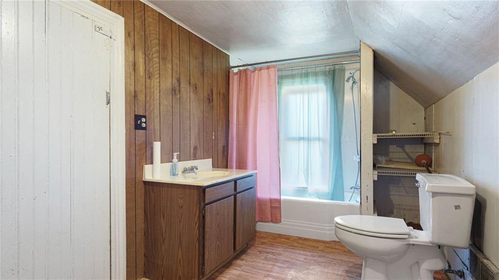 N6651 429th Street Property Photo 38