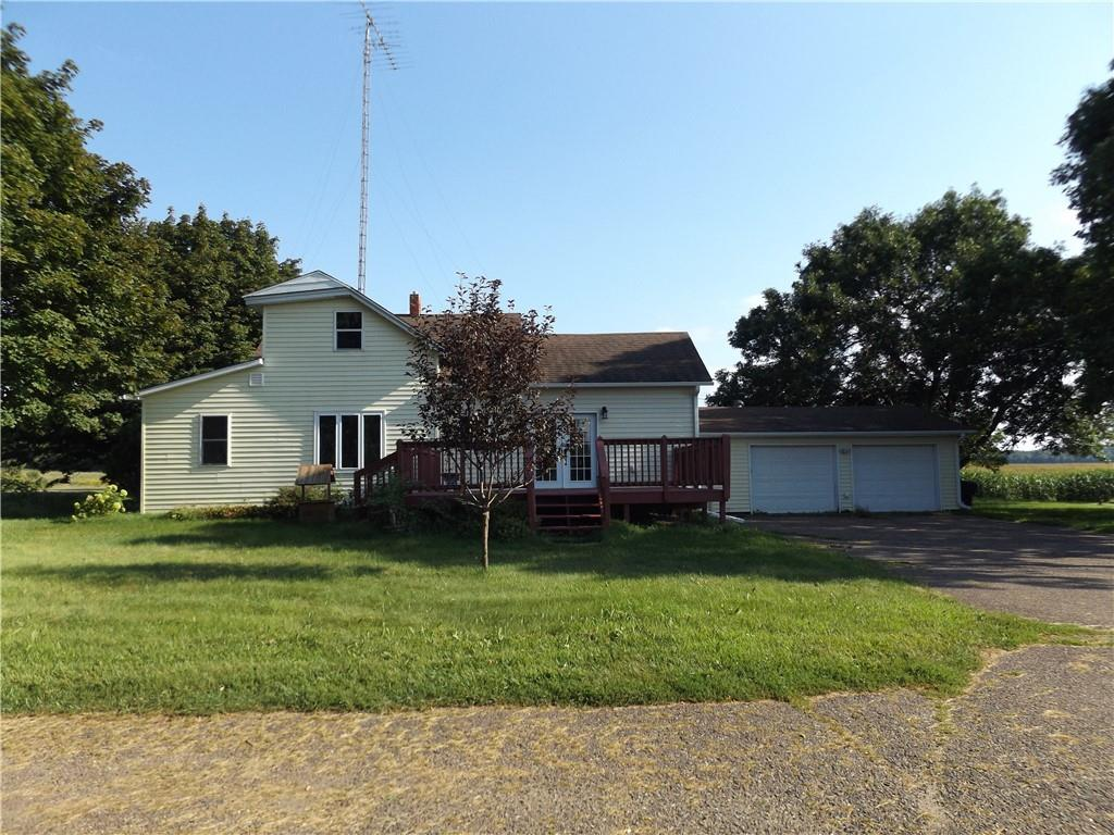 14138 County Highway Q Property Photo